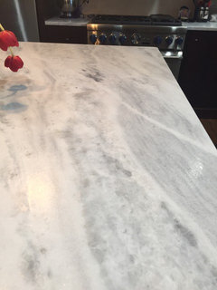 Is Super White Granite Quartzite Or Marble