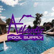Atlantic Pool Supply's photo