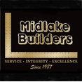 Midlake Builders's profile photo