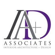 IA+D Associates LLC's photo
