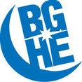 Blue Grass Home Entertainment's profile photo