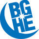 Blue Grass Home Entertainment