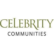 Celebrity Communities's photo