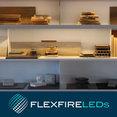 Flexfire LEDs's profile photo