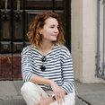 Фото профиля: Ольга Шангина | Photography