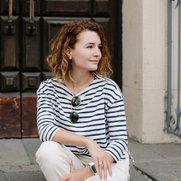 Foto von Ольга Шангина | Photography