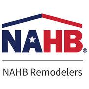 Photo de NAHB Remodelers