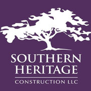 Southern Heritage Construction LLC's photo