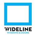 Wideline Windows & Doors's profile photo