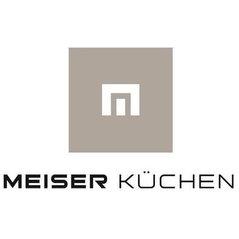Meiser Hanau meiser home of living hanau steinheim de 63456