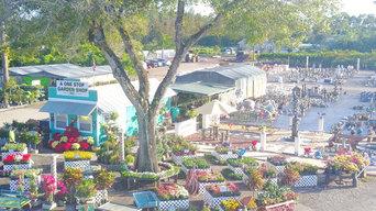 A One Stop Garden Shop Inc