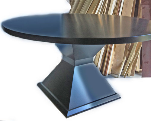 Custom Furniture - Futons And Accessories