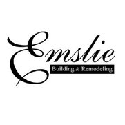 Emslie Building and Remodeling's photo