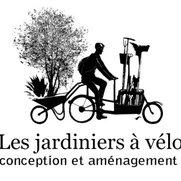 Photo de les Jardiniers à vélo