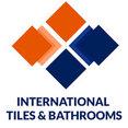 International Tiles's profile photo