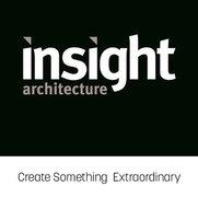 Insight Architecture's photo