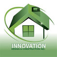 Innovation Design And Construction Inc.'s profile photo