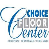 Choice Floor Center, Inc.'s photo