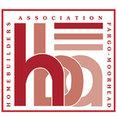 Home Builders Association of Fargo-Moorhead's profile photo