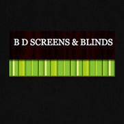 B D Screens & Blinds's photo