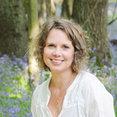 Bramley Apple Garden Design's profile photo