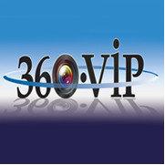 360-Vip Photographyさんの写真