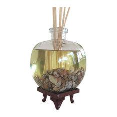 Ocean Mist Sacred Space Fragrance Diffuser