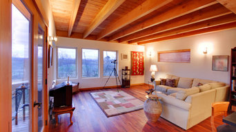 Hardwood Floors- Floor Coverings International Jacksonville