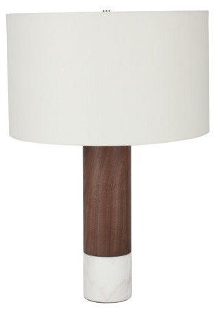design within reach lighting. design within reach baton table lamp lamps lighting