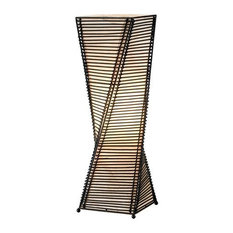 50 Most Popular Table Lamps Lantern Table Lamps For 2019