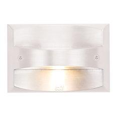 Arch, LED Step Light, White