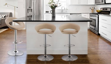 Up to 55% Off Winter Clearance: Bar Stools