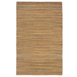 Beach Style Area Rugs by LR Home