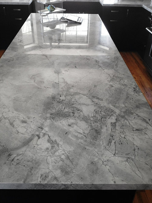 Dolomite Countertop Ideas Pictures Remodel And Decor
