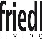 Foto von friedl living