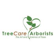 TreeCare Arborists's photo