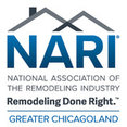 NARI of Greater Chicagoland's profile photo