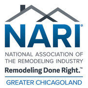 NARI of Greater Chicagoland's photo