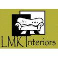 LMK Interiors's profile photo