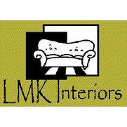 LMK Interiors's photo