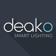 Foto de Deako Smart Lighting