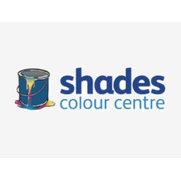 Shades Colour Centre's photo