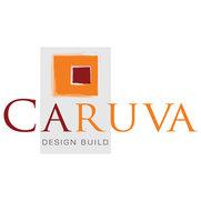 Caruva Design Build's photo