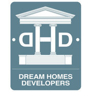 Dream Homes Developers's photo