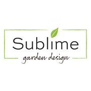Foto de Sublime Garden Design, LLC