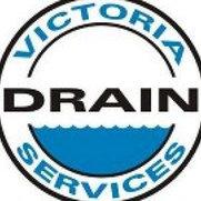 Foto de Victoria Drain Service Ltd