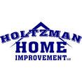 Foto de perfil de Holtzman Home Improvement LLC