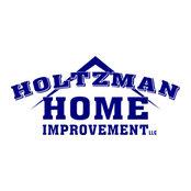 Holtzman Home Improvement LLC's photo