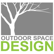 Outdoor Space Design's photo