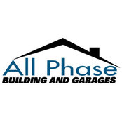 All Phase Building and Garages's photo